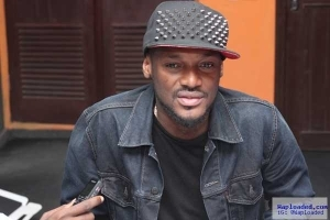 See What 2face Idibia Said About Dammy Krane & Wizkid